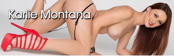 join karliemontana.com